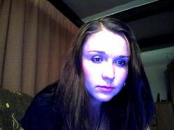 Profilový obrázek Monkey79