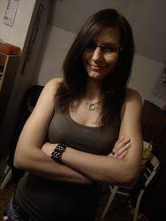 Profilový obrázek Monkey.Girl