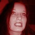 Profilový obrázek Monni(š)áááá