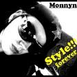 Profilový obrázek Monnynka