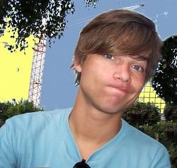 Profilový obrázek Monsieur Vladimir