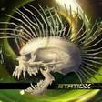 Profilový obrázek MonsterKiller