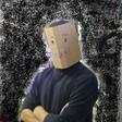 Profilový obrázek Montty
