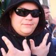 Profilový obrázek Monty86