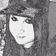 Profilový obrázek _*_Mo.n.u.l.i.n.ka_*_