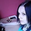 Profilový obrázek Monuu