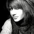 Profilový obrázek Monýna
