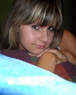 Profilový obrázek Monynnka