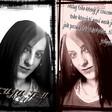 Profilový obrázek monysek722