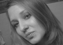 Profilový obrázek moonique