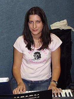 Profilový obrázek Moonriver