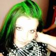 Profilový obrázek Moonushka