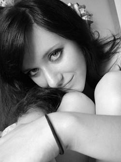 Profilový obrázek Morely