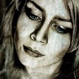 Profilový obrázek Marina