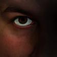 Profilový obrázek Mormed