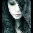 Profilový obrázek Morte de la Succubus