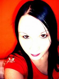 Profilový obrázek Mortify Whisper