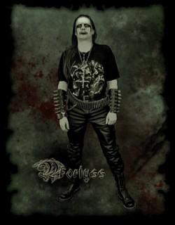 Profilový obrázek mortyss