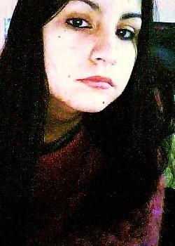 Profilový obrázek Morwen
