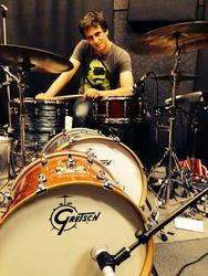 Profilový obrázek Matej Richtarčík