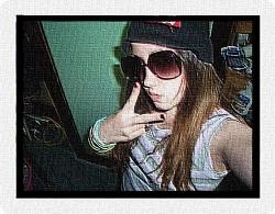 Profilový obrázek Šmoulina*