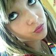 Profilový obrázek MounaC