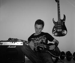 Profilový obrázek Jakub Doleček