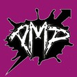 Profilový obrázek pmp