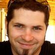 Profilový obrázek Mravec