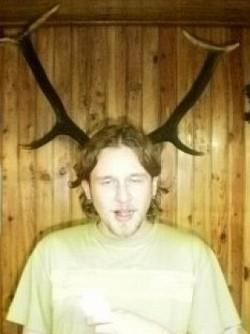 Profilový obrázek mr.champion