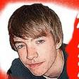 Profilový obrázek Mr.Dach