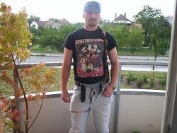 Profilový obrázek Mr.Dán