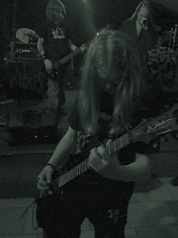 Profilový obrázek Mr.Dvori