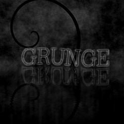Profilový obrázek Mr. Grunge Ass