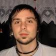Profilový obrázek Mr.human