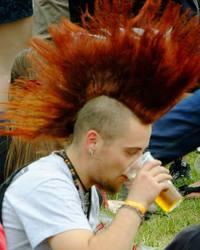 Profilový obrázek MrKfak