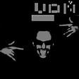 Profilový obrázek Mrkvoň