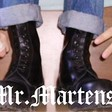 Profilový obrázek Mr.Martens