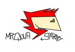 Profilový obrázek mrqwa