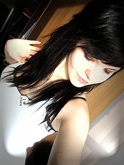 Profilový obrázek Džejna