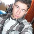 Profilový obrázek Mr_Schneider