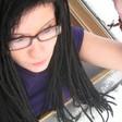 Profilový obrázek MrsCooper
