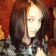 Profilový obrázek Mrs. Eliss