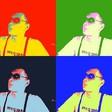 Profilový obrázek mr.symarip