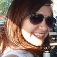 Profilový obrázek mrs.zapi