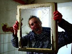 Profilový obrázek Mr.TReMeNS