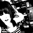 Profilový obrázek MrTvOlKa666