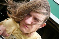 Profilový obrázek Mrvin