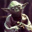 Profilový obrázek Mr.Yoda