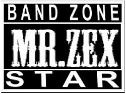 Profilový obrázek Mr.zex